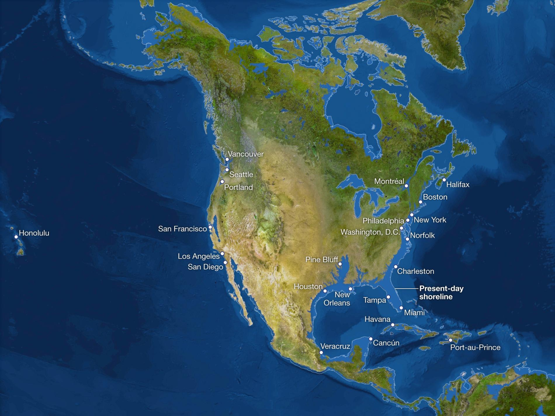 01-ice-melt-north-america