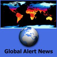 geoengineering watch global alert news, january 28, 2017