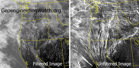 geoengineeringwatch-org-45