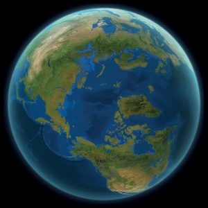 ice-melt-globe