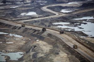 canada-oil-tar-sands-alberta-reuters