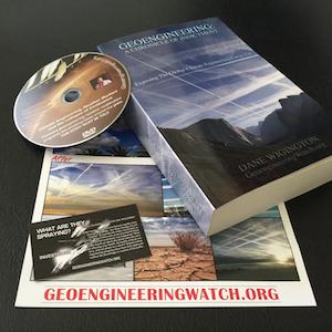GeoengineeringWatch.org DW book 3