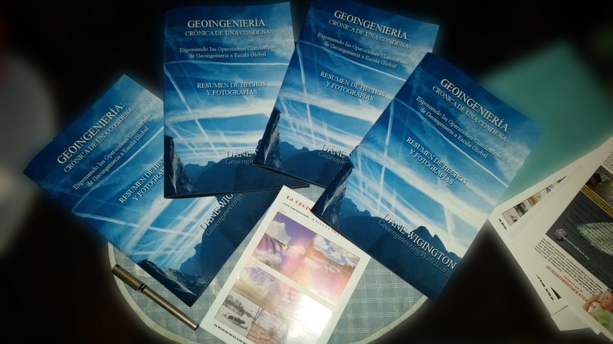 geowatch-spanish-booklet-1