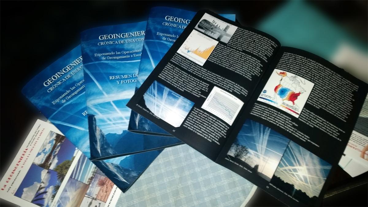 geowatch-spanish-booklet-2