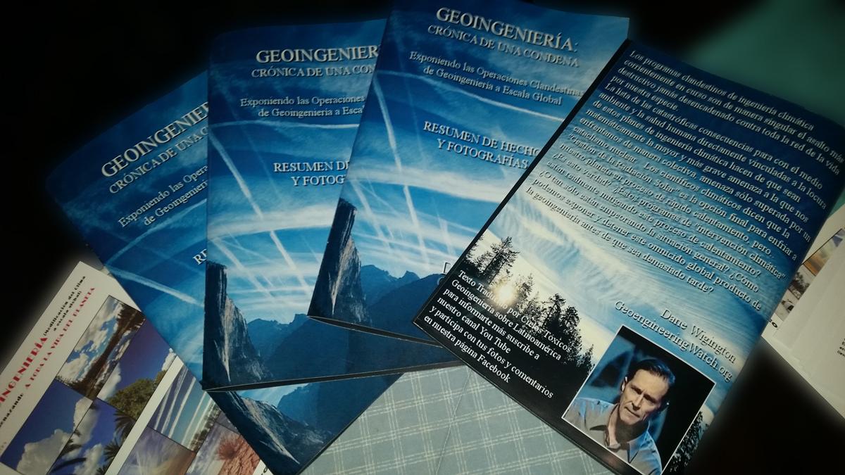 geowatch-spanish-booklet-3