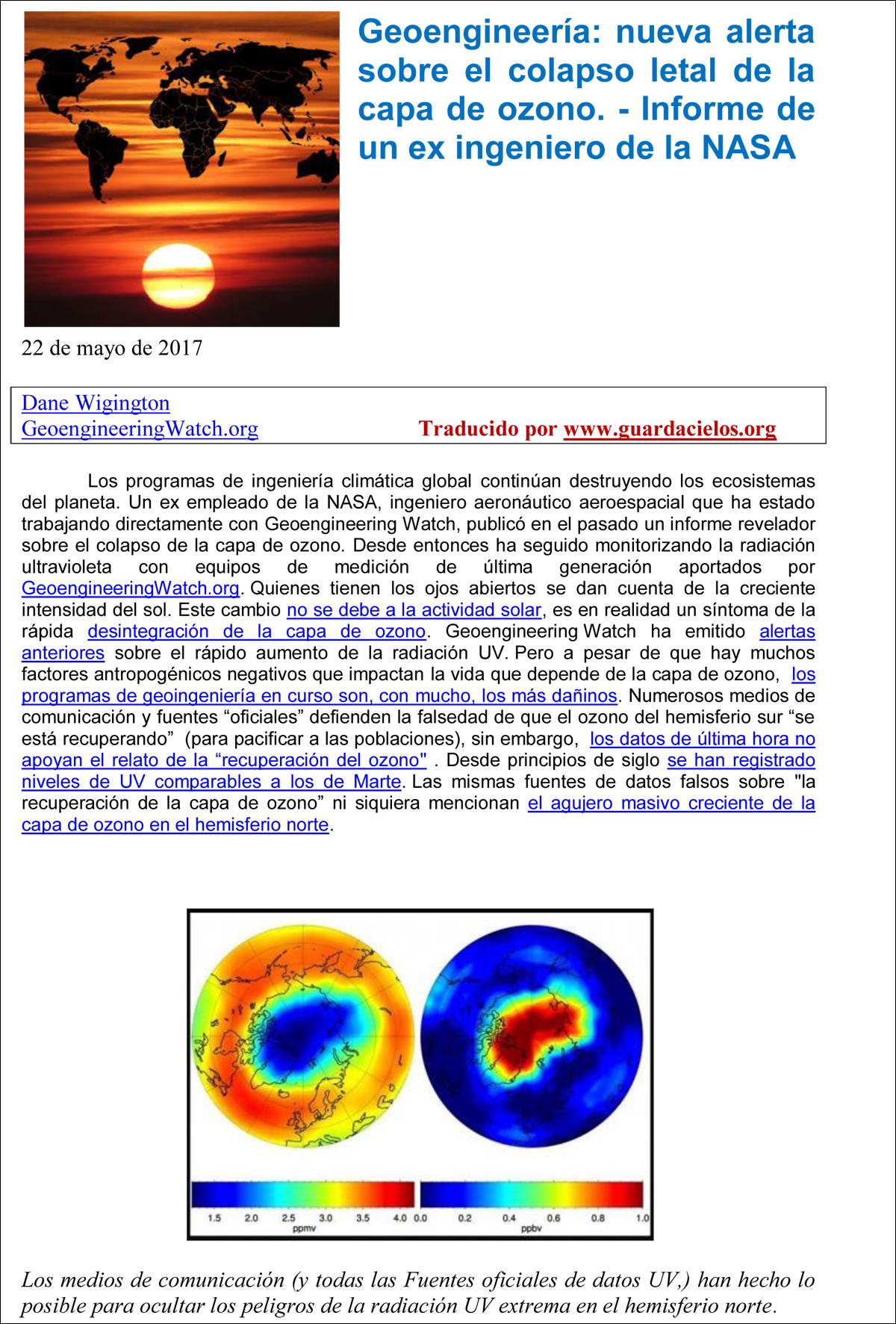 nueva-alerta-destruccion-ozono-mayo-2017