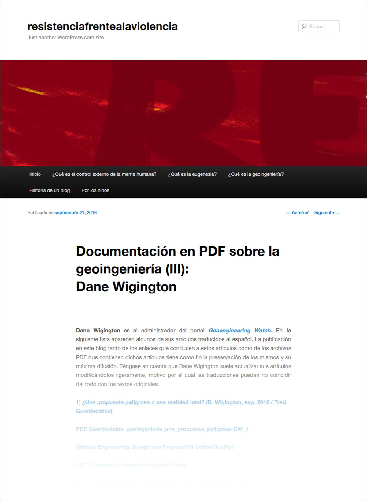 resistenciafrentealaviolencia_dane-wigington