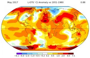 6_15_17_Brian_May2017GlobalTemp