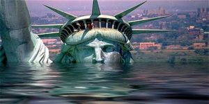 lady-liberty-submerged