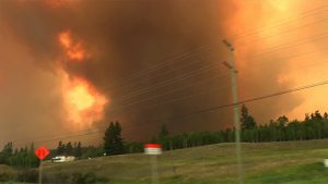 wildfire-bc-state-of-emergency