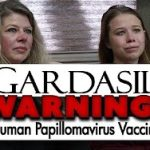 Gardasil-Big-Bear-CA