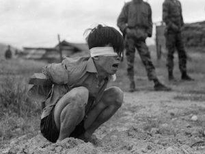 wilkinson_vietnam-war
