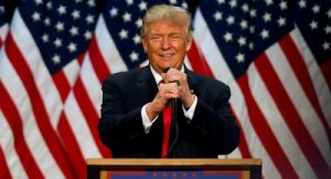 Trump-Doctrine-400x216