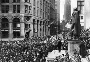 armistice_day