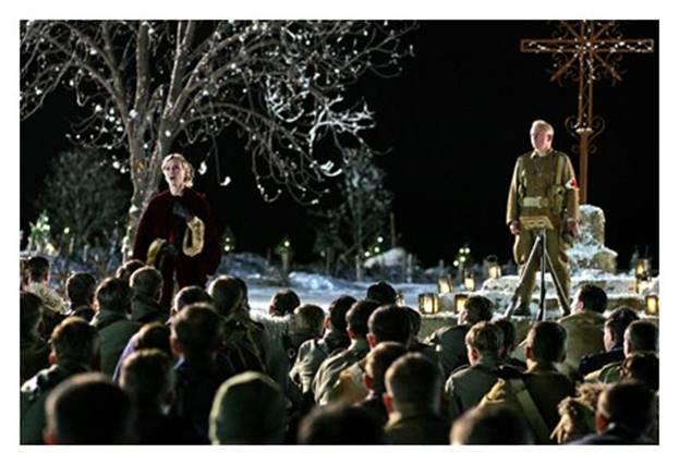 christmas-eve-mass-france