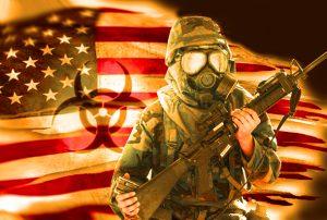 pentagons-global-bioweapons-industry