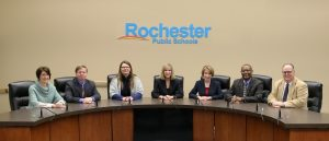 rochester-public-schools